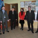 otwarcie-przedszkola-w-krzczonowie-29-01-2013-2