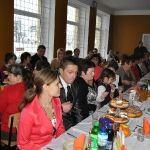otwarcie-przedszkola-w-krzczonowie-29-01-2013-20