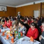 otwarcie-przedszkola-w-krzczonowie-29-01-2013-23