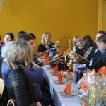 otwarcie-przedszkola-w-krzczonowie-29-01-2013-26