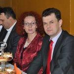 otwarcie-przedszkola-w-krzczonowie-29-01-2013-28