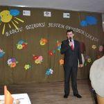 otwarcie-przedszkola-w-krzczonowie-29-01-2013-32