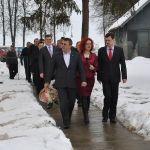 otwarcie-przedszkola-w-krzczonowie-29-01-2013-35