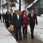 otwarcie-przedszkola-w-krzczonowie-29-01-2013-36