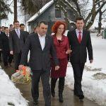 otwarcie-przedszkola-w-krzczonowie-29-01-2013-37