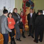 otwarcie-przedszkola-w-krzczonowie-29-01-2013-4