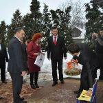 otwarcie-przedszkola-w-krzczonowie-29-01-2013-42
