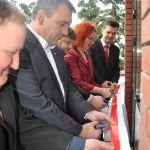 otwarcie-przedszkola-w-krzczonowie-29-01-2013-45