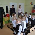 otwarcie-przedszkola-w-krzczonowie-29-01-2013-47