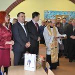 otwarcie-przedszkola-w-krzczonowie-29-01-2013-50