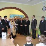 otwarcie-przedszkola-w-krzczonowie-29-01-2013-51