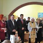 otwarcie-przedszkola-w-krzczonowie-29-01-2013-52