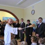 otwarcie-przedszkola-w-krzczonowie-29-01-2013-58