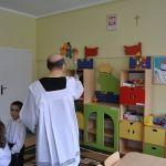 otwarcie-przedszkola-w-krzczonowie-29-01-2013-60