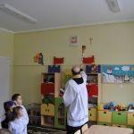 otwarcie-przedszkola-w-krzczonowie-29-01-2013-63
