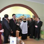 otwarcie-przedszkola-w-krzczonowie-29-01-2013-66