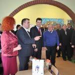 otwarcie-przedszkola-w-krzczonowie-29-01-2013-67