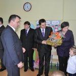 otwarcie-przedszkola-w-krzczonowie-29-01-2013-70