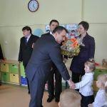 otwarcie-przedszkola-w-krzczonowie-29-01-2013-71