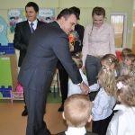 otwarcie-przedszkola-w-krzczonowie-29-01-2013-73