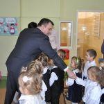 otwarcie-przedszkola-w-krzczonowie-29-01-2013-75