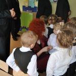 otwarcie-przedszkola-w-krzczonowie-29-01-2013-77
