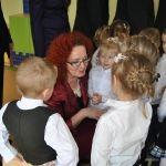 otwarcie-przedszkola-w-krzczonowie-29-01-2013-79