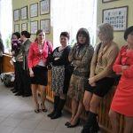 otwarcie-przedszkola-w-krzczonowie-29-01-2013-8