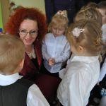 otwarcie-przedszkola-w-krzczonowie-29-01-2013-80