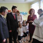 otwarcie-przedszkola-w-krzczonowie-29-01-2013-85