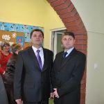 otwarcie-przedszkola-w-krzczonowie-29-01-2013-87