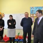 otwarcie-przedszkola-w-krzczonowie-29-01-2013-89