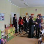 otwarcie-przedszkola-w-krzczonowie-29-01-2013-90