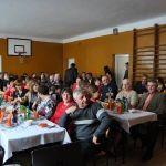 otwarcie-przedszkola-w-krzczonowie-29-01-2013-93