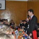 otwarcie-przedszkola-w-krzczonowie-29-01-2013-95
