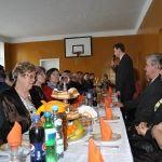 otwarcie-przedszkola-w-krzczonowie-29-01-2013-97