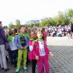 pierwszaki_krzczonow-10