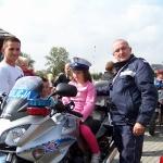 pierwszaki_krzczonow-28