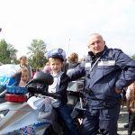 pierwszaki_krzczonow-29