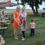 kobiela-2014-08-09-115