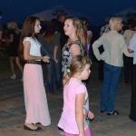 kobiela-2014-08-09-164