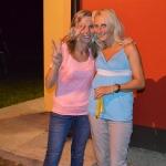 kobiela-2014-08-09-251