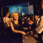 kobiela-2014-08-09-315
