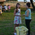 kobiela-2014-08-09-079