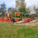 krzczonow-5