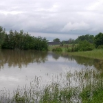 chwalibogowice-2