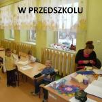 przedszkole-118