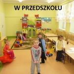 przedszkole-119