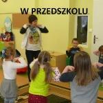 przedszkole-122