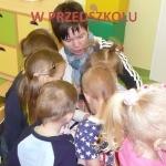 przedszkole-123